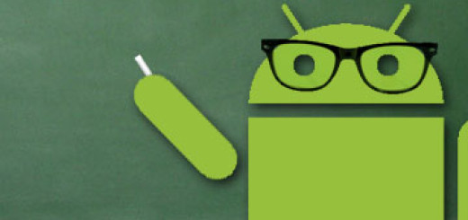 3 Android Application Development Tips for Beginners
