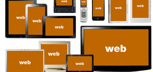 Three Reasons Why Responsive Website Design Is a Must Nowadays