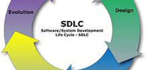 Software_Development_Life_Cycle