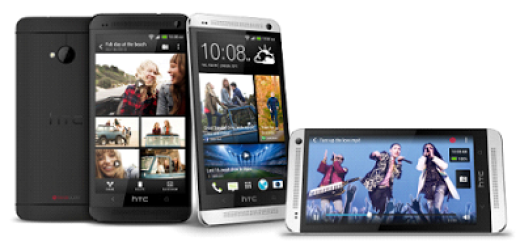 Top 10 Best Apps for HTC One