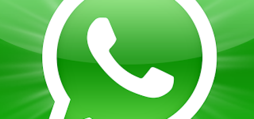 What Is Whatsapp And How Does It Work