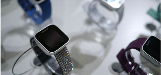 Top 10 Best Apps For Sony Smartwatch