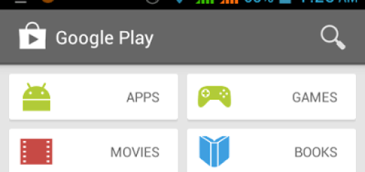 5 Best Premium Apps On Google Play That Are Worth Every Penny
