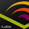 Audible app for nokia lumia 520