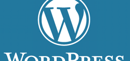 5 Great Tips for Becoming a Top WordPress Developer