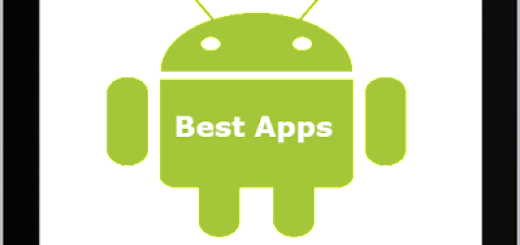 Top 10 Best Apps For Android Tablet