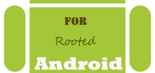 Top 10 Best Apps For Rooted Android