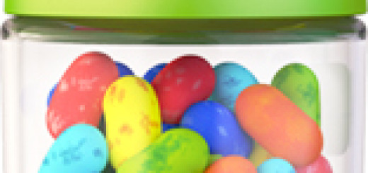 Top 10 Best Apps for Android Jelly Bean 4.3