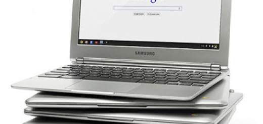 Top 10 best apps for chromebook