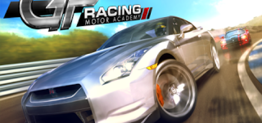 5 Best Racing Games to Play on Your Tablets