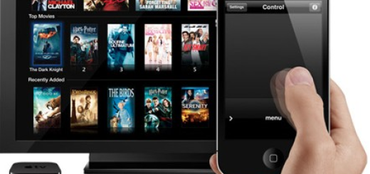 Airplay Compatible Games For iPhone 5s