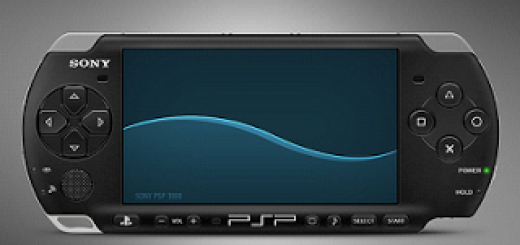 Portable Game Consoles Buying Guide