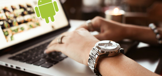 Top 10 Exhilarating Android Apps for Teenagers
