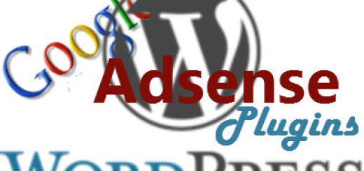 Top 9 Best WordPress Plugins for Adsense