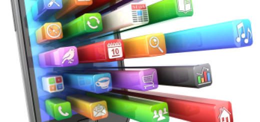 Why Is iPhone Application Development Good For Business?