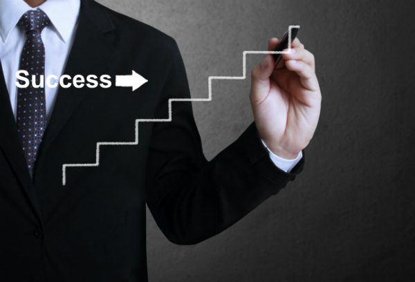 6 Must Know Secrets For Law Blog Success in 2014