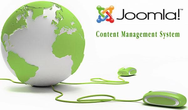 Tools and Features that Take Joomla Beyond a Conventional CMS
