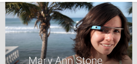 Top 10 Best Apps For Google Glass
