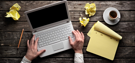 15 Effective Writing Tips for Every Web Designer