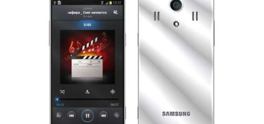 Galaxy Note 4, Latest Rumors, Features, Launch Date, Release Date