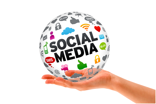 What Not to Do While Marketing on Social Media