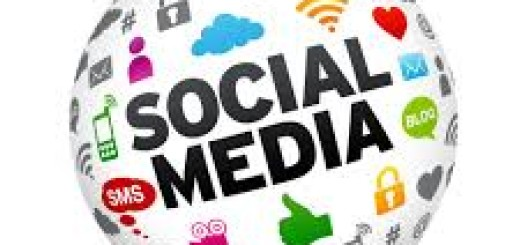 The Unlimited marketing potentials of Social Media