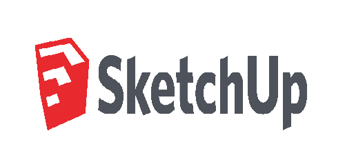 7 Tricks to Use Sketchup More Effectively For 3D Modelling