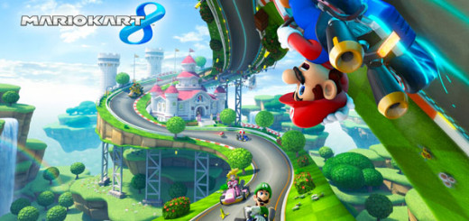 3 Takeaways from the Success of Mario Kart 8