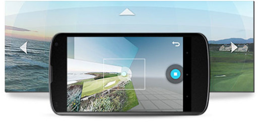 7 Best Camera Apps for Android