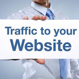 Top Tips For Increasing Quality Web Traffic
