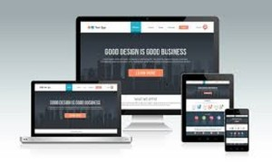 Best Practices for Responsive Web Design