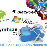 Mobile Application Development Information for Businesses