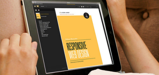 How Responsive Design for Your Website Can Work Wonders