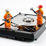 Essential Computer Maintenance That You Need to Carry Out