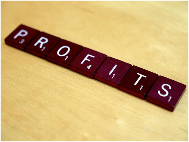 How to Cut Your Costs and Boost Your Profits