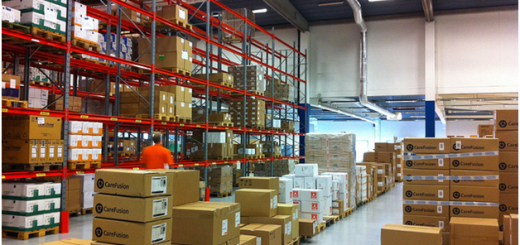 The No-Nonsense Guide To Inventory Management