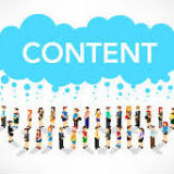 forgetting the importance of content
