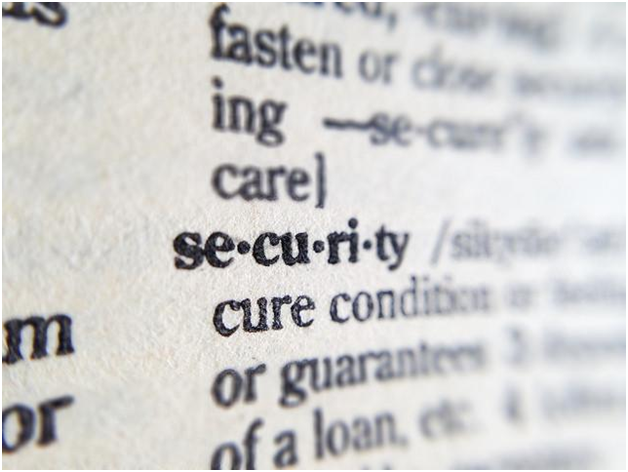 3 Ways to Make Your Business More Secure