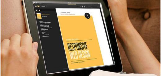 The Rules For Building a Better Mobile Website