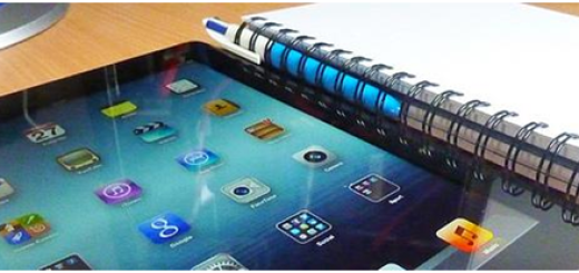 This Is Why Your Business Needs An iPad
