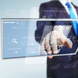 15 Technology Trends That Will Impact Business Strategies 2014