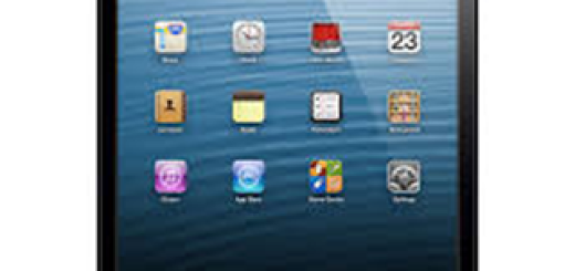 iPad - 3 Features of an Innovation
