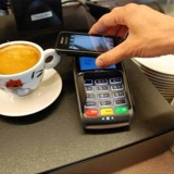 How Mobile Payments are going to take over Other Payments Options in 2015