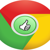 10 Best Chrome Features You Never Knew But Should Know