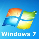 7 Best Features of Windows 7