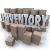 Why Retailers Are Choosing Inventory Management Software