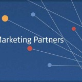 Facebook Marketing Partners Program