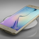 5 Best Apps for the Curved Samsung Galaxy S6 Edge Plus
