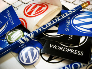 wordpress-westenditstore