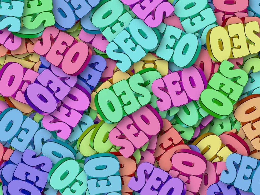 Know the SEO Trends of 2016 of the Present to Reign the Future